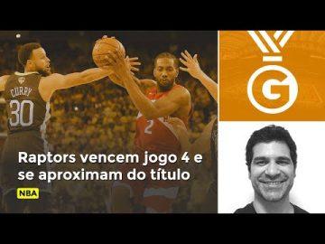 Paulo Antunes - Ganhador.com