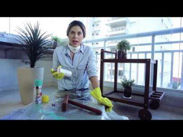 Tecnisa Decor | Ideias simples para dar um UP